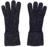 Rag & Bone Outdoor Patterned-Knit Gloves
