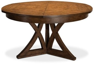 Light Wood Dining Table Shop The World S Largest Collection Of Fashion Shopstyle