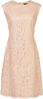 Josie Natori lace dress