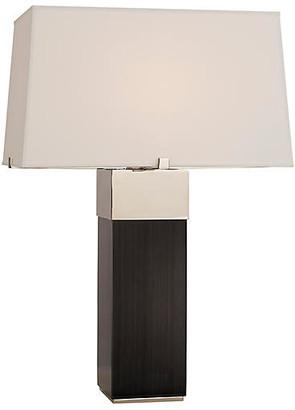 Ralph Lauren Home Hardy Table Lamp