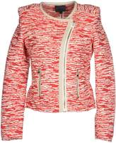Hotel Particulier Jackets - Item 41505434