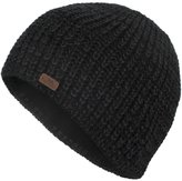 Trespass Kids Boys Coen Knitted Winter Beanie Hat