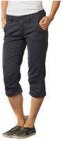 Prana Women's Halle Convertible Pant - Regular 32