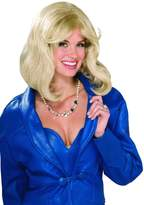 Forum Novelties Inc. Forum Novelties Women's 80's Soap Star Wig
