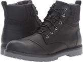 Toms Ashland Boot