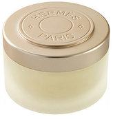 Hermes 24 Faubourg Perfumed Body Cream/6.5 oz.