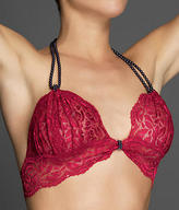 Bracli Paris Collection Wire-Free Bra