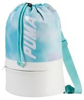Puma Prime Street Bucket Backpack