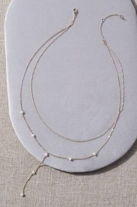 Tai Karelia Necklace