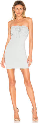 superdown Maribella Mini Dress