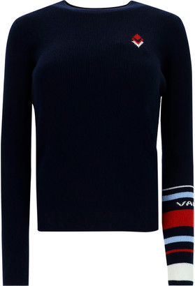 Valentino Pap Knitwear