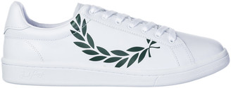 Fred Perry Laurel Sneakers
