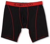 "Exofficio Give-N-Go® Sport 9"" Boxer Brief"