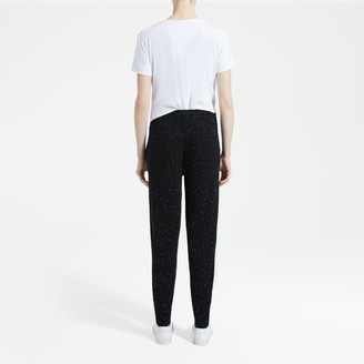Theory Cashmere Jogger Pant