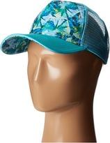 Prana La Viva Trucker Hat Caps
