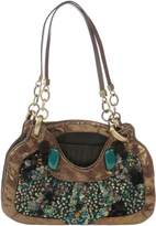 Jamin Puech Handbags - Item 45358965