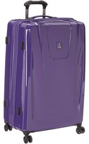 "Travelpro Maxlite® Hardside - 29"" Expandable Spinner"
