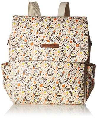 Petunia Pickle Bottom Boxy Backpack 1 Unit 1270 g