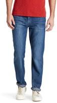 Joe's Jeans The Classic Jean