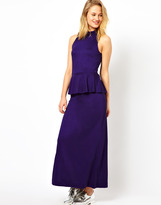 Cheap Monday Jane Dress