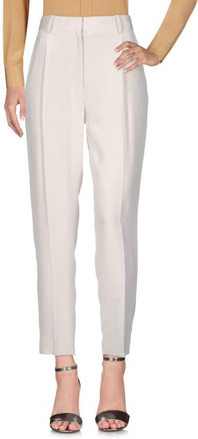 3.1 Phillip Lim Casual pants - Item 13085016