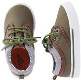 Osh Kosh OshKosh Casual Sneakers