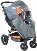 BOB Strollers Motion Weather Shield