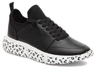Aldo Elebririth Sneaker