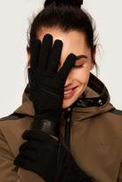 Lole Shanta Gloves