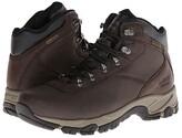 Hi-Tec Altitude V I WP (Dark Chocolate/Light Taupe/Black) Men's Hiking Boots