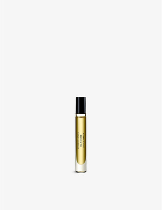 Byredo Blanche roll-on perfume oil 7.5ml