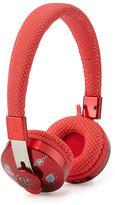 Lil Gadgets Kids' Wireless Headphones