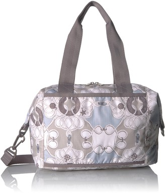 Le Sport Sac Classic Saylor Tote One Size