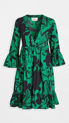 La DoubleJ Short Jennifer Jane Dress