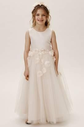 Princess Daliana Cody Dress