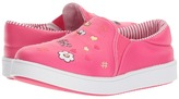 Pampili Tenis Link 417006 Girl's Shoes