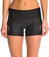 Zoot Sports Women's Performance Tri 4 Inch Short 8136057