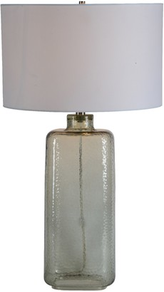 Ren Wil Ren-Wil Frede Table lamp