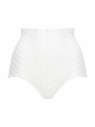Felina Panty girdle shapewear white size 95