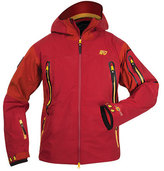 Rocky Men's Provision Jacket 603610