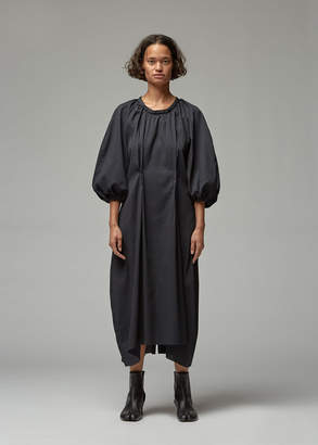 Henrik Vibskov Exhale Dress