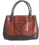 STONE AND CO Stone And Co Megan Vintage Satchel