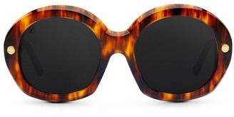 Louis Vuitton La Piscine V Sunglasses