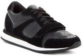 Charles David Hot Platform Sneaker