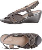 Stonefly Sandals - Item 11134645