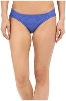 Roxy Paradise Base Girl Basic Pants