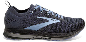 Brooks Bedlam 2 Womens Running Shoes