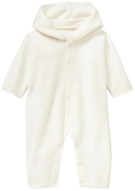 Gap Hooded Pro Fleece one-piece