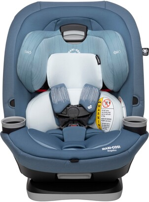 Maxi-Cosi Magellan XP 5-in-1 Convertible Car Seat