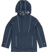 Appaman Echelon Jacket - Boys'
